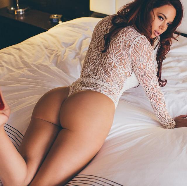 alman sex porno flimi  Porno izle  Sikiş izle