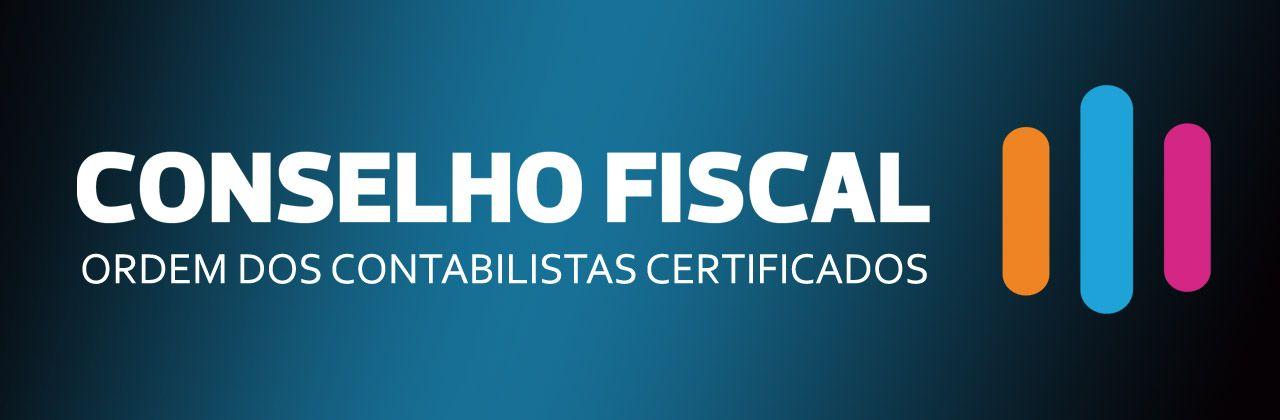 Conselho Fiscal TSF/CTOC