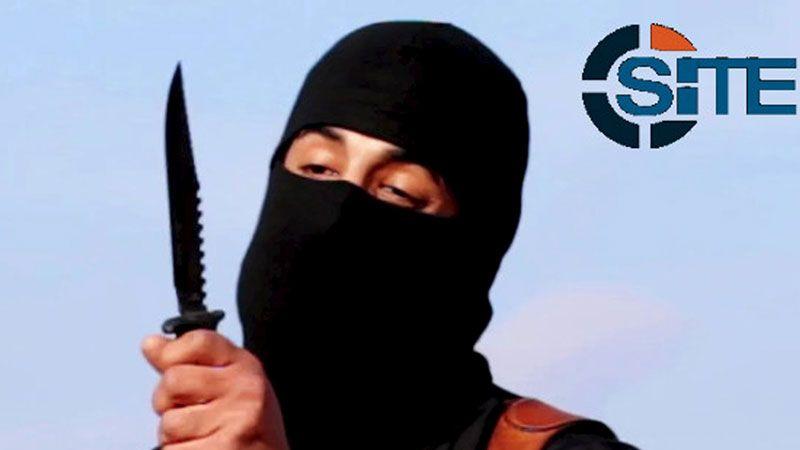 Grupo extremista Daesh confirma morte de