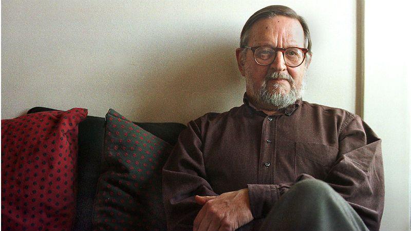 Morreu o arquitecto Nuno Teotónio Pereira com 93 anos