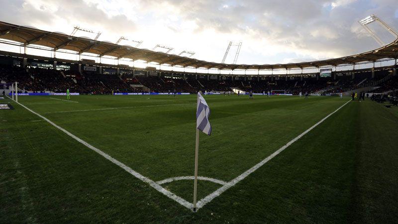 Liga dos Campeões e Eurocopa terão tecnologia da linha do gol