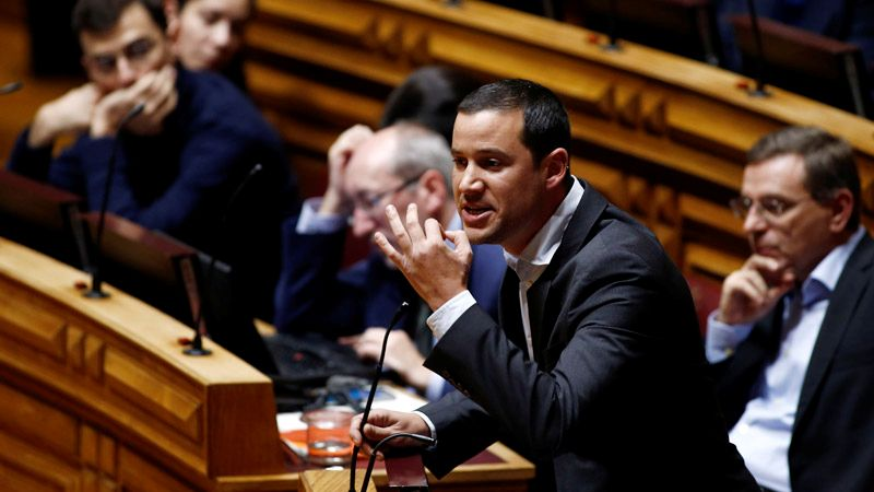 Inquérito/Banif: Atuação do Banco de Portugal será avaliada na comissão parlamentar