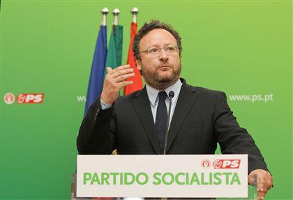 Francisco Assis quer eleições do PS abertas aos cidadãos