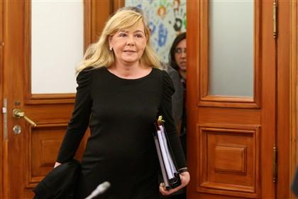 Ministério cria lei para suspender prazos judiciais