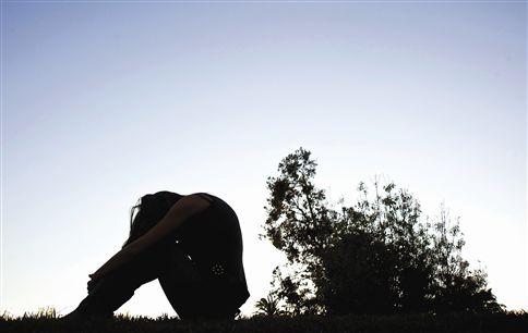 Prática de exercício físico ajuda a sair da depressão