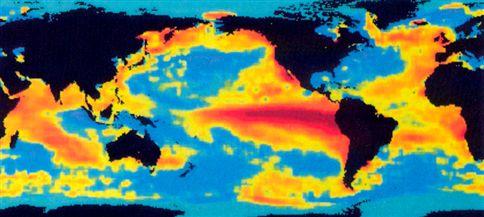 Estudo inédito à população dos Himalaias confirma tese do aquecimento global