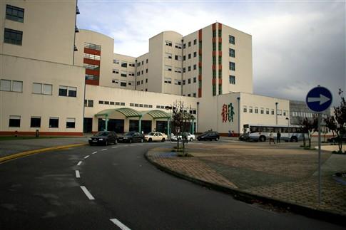 Taxas moderadoras serão mais elevadas nos hospitais