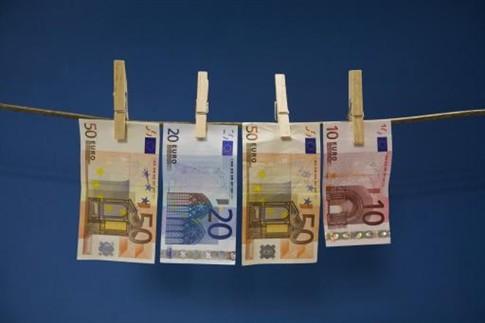 Governo tem um mês para apresentar plano contra fraude e evasão fiscal Ng1659095