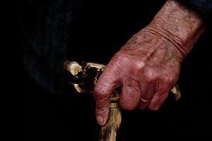 Famílias do Norte mais solidárias com os idosos