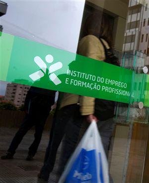 Mais de 20 mil pessoas pediram subsídio de desemprego em Janeiro