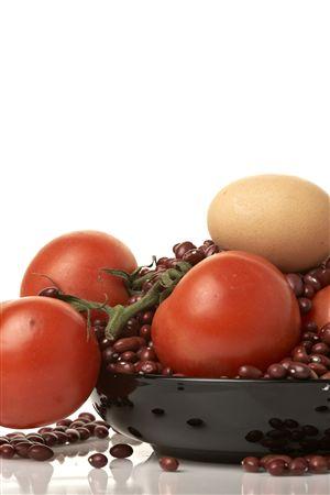 Dieta mediterrânica é seguro de vida para um coração saudável