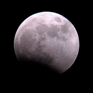 A maior Lua-cheia Ng1477807