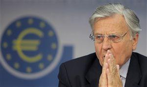 BCE sobe para 1,25% a taxa de juro de referência