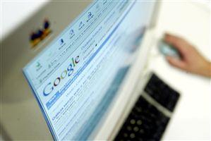 Estudo diz que o Google deixa a memória mais preguiçosa Ng1580898