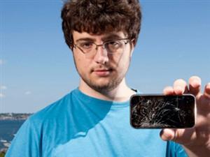 Apple contrata hacker que desbloqueava iPhones e iPads