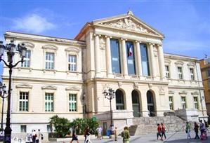 Francês condenado por não fazer sexo com a mulher