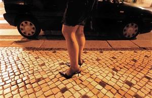 numeros de prostitutas profesor
