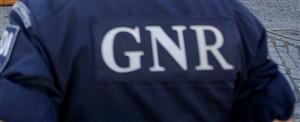 GNR de Faro detectou mais 44,4% de condutores em excesso de velocidade Ng1673731