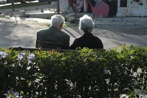 Cortes e alterações no IRS tiram até nove mil euros aos pensionistas