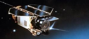 Local da queda do satélite ROSAT ainda é incerto