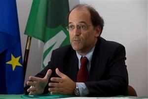 Pedro Quartin Graça demite-se da presidência do Partido da Terra