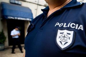 PSP apreendeu 50 mil doses de heroína em São Brás de Alportel