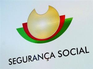 Reformas dos portugueses passarão a ser 60% do seu salário no futuro próximo