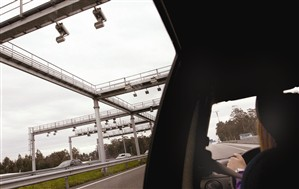 Autoestrada Transmontana sem portagens numa primeira fase