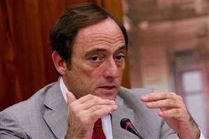 Paulo Portas recusa ausência da discussão sobre o Orçamento do Estado