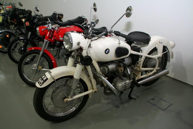2º Salão de Automóveis e Motociclos Clássicos Ng1920052