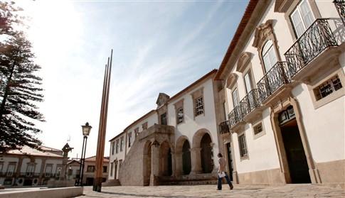 Judiciária investiga Polícia Municipal de Vila do Conde