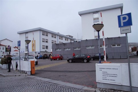 Hospital de Évora pondera inquérito a demora no atendimento a forcado