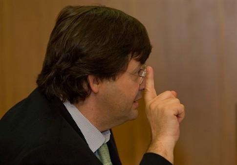 Jerónimo Martins vai investir na agricultura
