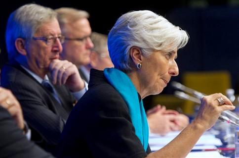 """FMI diz que condições de empréstimos a Portugal já são """"muito favoráveis"""""""
