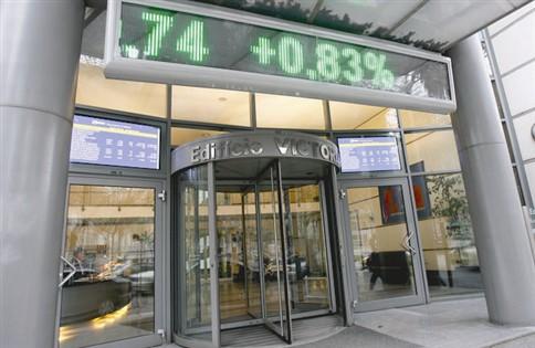30 gestores recebem mais de um milhão de euros por ano