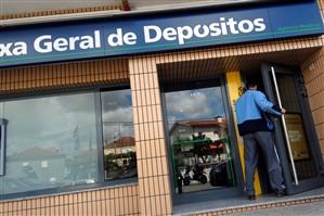 CGD justifica transferência de depósitos da Madeira para ilhas Caimão