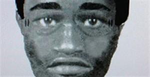 Violador que pede desculpa espalha terror em Paris