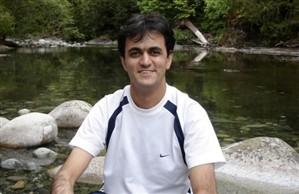Informático acusado de gerir site porno condenado à morte no Irão