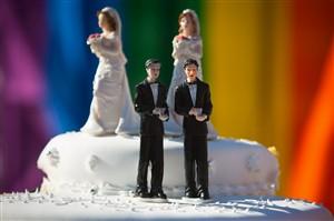 Parlamento debate adopção por casais homossexuais no dia 24
