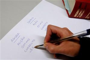 Filólogo critica acordo ortográfico por recorrer à pronúncia para criar regras