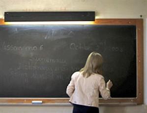 140 professores agredidos no ano passado nas escolas básicas e secundárias