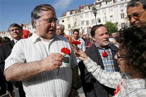Associação 25 de Abril não participará nas celebrações oficiais