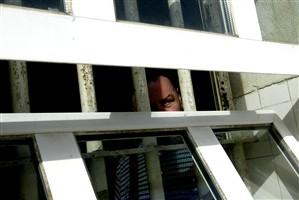 Nova Iorque vende prisões para combater crise