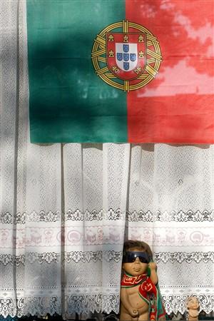 Portugal em destaque por falta de controlo e sanções à corrupção
