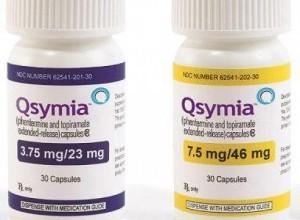 EUA autoriza venda de novo medicamento contra a obesidade