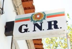 GNR evita assalto a multibanco com recurso a explosão