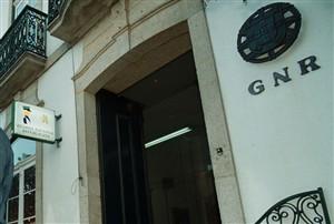 """Associação da GNR diz que há """"profunda desmotivação e descontentamento"""""""