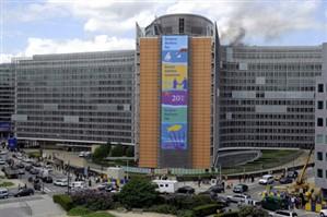 Bruxelas em silêncio sobre alternativas à TSU