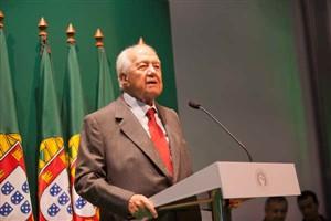 """Mário Soares: """"Governo está moribundo e ninguém o toma a sério"""""""