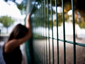 Depressão afeta 350 milhões mas menos de metade recebe tratamento